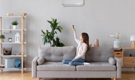 Entretien climatisation Lons-le-Saunier